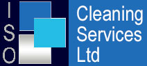 ISO Cleaning Services Ltd, Colchester, Essex.